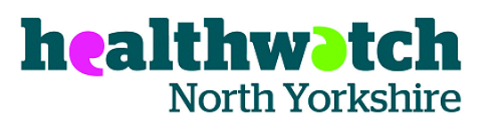 Healthwatch logo.PNG