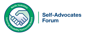 Self advocates forum.PNG